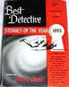 Best Detective Stories of the Year 1955 - David C. Cooke