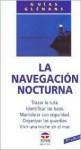 La Navegacion Nocturna - Glenans