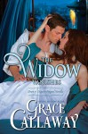 The Widow Vanishes: Heart of Enquiry Prequel Novella - Grace Callaway