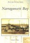 Narragansett Bay - Richard V. Simpson