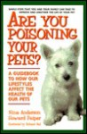 Are You Poisoning You - Nina Anderson
