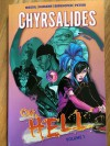 Oh, Hell Volume 1: Chyrsalides - G. Wassil