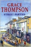Street Parties - Grace Thompson