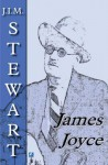 James Joyce - J.I.M. Stewart