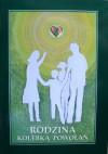 Rodzina kolebką powołań - praca zbiorowa, Tadeusz Guz