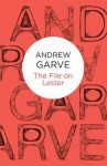 The File on Lester - Andrew Garve