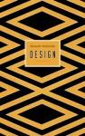 Rodchenko: Design - John Milner