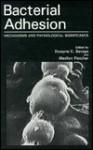 Bacterial Adhesion - David Savage