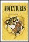 Classic Adventures - Glen Bledsoe
