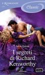 I segreti di Richard Kenworthy (I Romanzi Classic) (Smythe-Smith Quartet (versione italiana) Vol. 4) - Julia Quinn