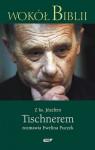 Wokół Biblii: Z księdzem Józefem Tischnerem rozmawia Ewelina Puczek - Józef Tischner, Ewelina Puczek