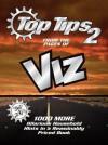 Top of the Tips 2. Viz - VIZ