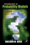 Introduction to Probability Models, Ise - Sheldon M. Ross