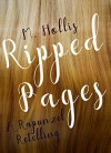 Ripped Pages - M. Hollis