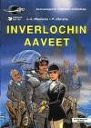 Inverlochin aaveet (Avaruusagentti Valerianin seikkailuja, #12) - Pierre Christin, Jean-Claude Mézières