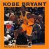 Kobe Bryant - Richard J. Brenner