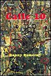 Calle 10 - Danny Romero
