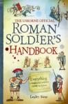 Roman soldier's handbook - Usborne