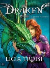 De boom van Idhunn (Drakenmeisje, #2) - Licia Troisi, Paolo Barbeiri