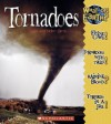 Tornadoes - David Orme, Helen Orme