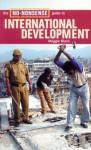 The No-Nonsense Guide to International Development - Maggie Black