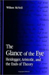 The Glance of the Eye - William McNeill