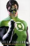 Green Lantern: The Greatest Stories Ever Told - John Broome, Dennis O'Neil, Len Wein, Geoff Johns, Gil Kane, Neal Adams, Darwyn Cooke, Dave Gibbons