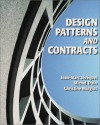 Design Patterns with Contracts - Jean-Marc Jezequel