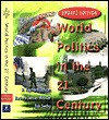 World Politics in the 21st Century, Update - Barbara Jancar-Webster, Bob Switky