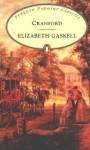 Cranford - Elizabeth Gaskell