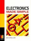 Electronics Made Simple - Ian Robertson Sinclair
