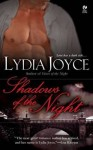 Shadows of the Night - Lydia Joyce
