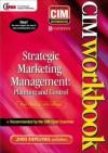 Strategic Marketing Management: Planning and Control - Butterworth-Heinemann, Colin Gilligan