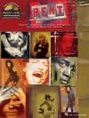 Rent: Piano Play-Along Volume 47 [With CD] - Jonathan Larson, Hal Leonard Publishing Corporation