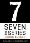 Seven, the series bundle - Richard Scrimger, Staunton Ted, Wilson John, Walters Eric, Peacock Shane, Brouwer Sigmund, McClintock Norah
