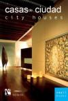 City Houses: Smallbooks Series - Fernando de Haro, Omar Fuentes