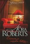 Esimene ja viimane kallim (BoonsBoro Inn, #2) - Raili Puskar, Nora Roberts