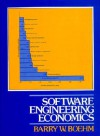 Software Engineering Economics - Barry W. Boehm