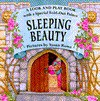 Sleeping Beauty: 9 - Susan Rowe