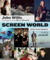 Screen World Volume 55: 2004: Paperback - Barry Monush, John Willis