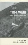 Tom Weir: An Anthology - Hamish Brown