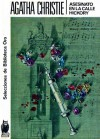 Asesinato en la calle Hickory - Agatha Christie