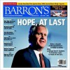 Barron's - Dow Jones & Company