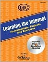 Learning The Internet: Fundamentals, Projects, And Exercises - Don Mayo, Catherine Skintik