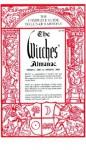 The Witches' Almanac, Spring 2002 to Spring 2003 (Witches Almanac, 2002 2003) - John Wilcock