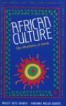 African Culture: The Rhythms Of Unity - Molefi Kete Asante