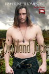 Highland Jack - LaVerne Thompson