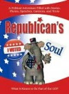 Republican's Soul - Compilation Compilation