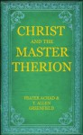 Christ and the Master Therion - Allen Greenfield, Frater Achad