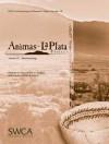 Animas-La Plata Project Volume XV: Bioarchaeology - Elizabeth M. Perry, Ann W. Stodder, Charles A. Bollong